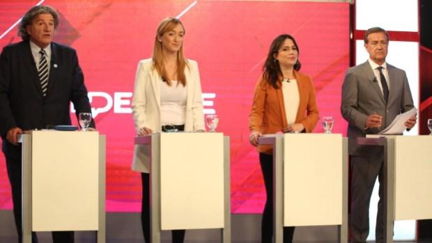 Coalición de Macri arrasa en elecciones en Mendoza