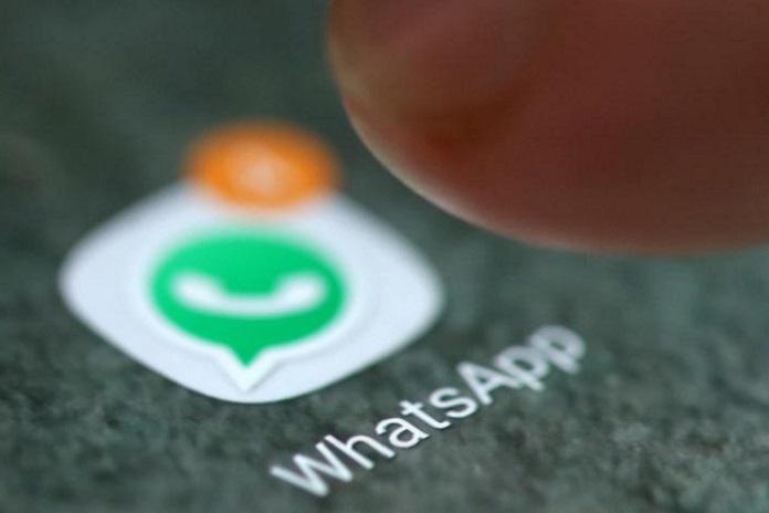 'Trolleo' de WhatsApp que cancela tu cuenta de por vida