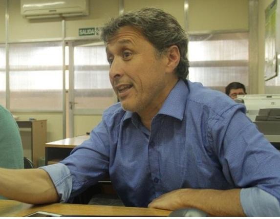 """Silvio González, sobre el asesinato del hombre en Rincón: """"hay una línea de investigación que está muy avanzada"""" - Sin Mordaza"""