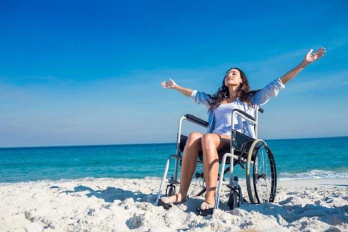 Turismo inclusivo: cuáles son los destinos más accesibles en la ...