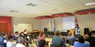 24-01-20 cursos Santo Tomé