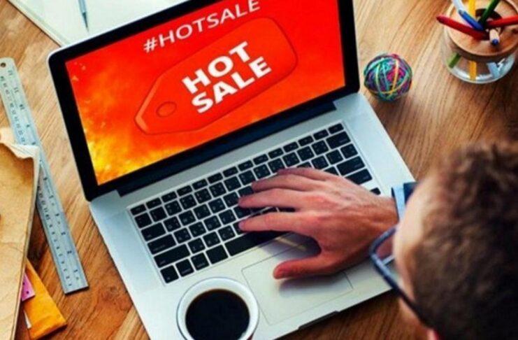 hotsale2020-741x486